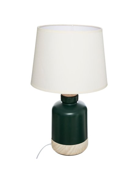 """Lampe """"Abou"""""""