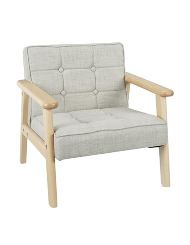 FAUTEUIL TIMEO M1 A1/M1