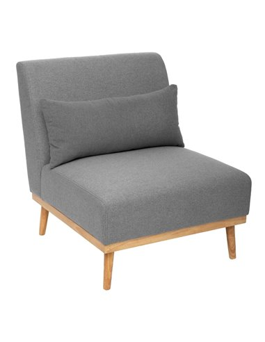 Fauteuil andria gr