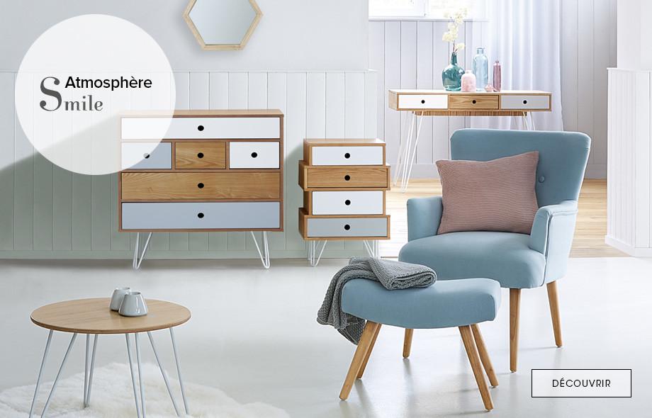 atmosphere d co. Black Bedroom Furniture Sets. Home Design Ideas
